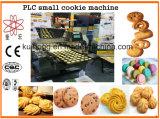 Macchina del biscotto di uso della fabbrica Kh-400 piccola