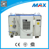 Maxphotonics 1500W Laser 절단기를 위한 연속 파형 레이저 근원