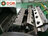 Экономичное значение увеличения гранулаторя Dge3001000 ваших материалов