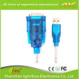 USB aan Periodieke Kabel RS232 voor PC