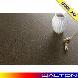 600X600マットの表面の無作法な陶磁器の床タイルの石のタイル(PS04)