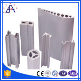 고품질 알루미늄 또는 Alunminium 건축 밀어남 단면도