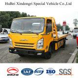 camion di rimorchio di 8ton Jmc Euro4
