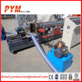 High Performance Recycling Plastic Machinery Machine
