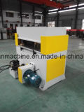 Exakte Ausschnitt-Maschine Xclp3-60 der hydraulischen Fläche-4-Column