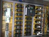 Empaquetadora de múltiples funciones de alta velocidad automática de la almohadilla F-Dbz600
