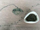 Чай Xinyang Mao Jian чая Китая китайский зеленый