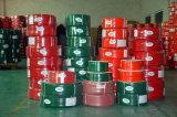 Industriële Riem voor Ceramische Lopende band