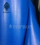 Tarpaulinr imperméable à l'eau stratifié par PVC Tb0019