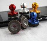 Draagbaar bedieningshendel-het het Controlemechanisme van het Spel van Joypad van de Stok van de Arcade van PC van de Tablet voor Telefoon