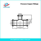 UK Standard Copper Press Pipe