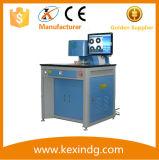 Отверстия направляющего выступа высокого качества машина польностью автоматического автоматического Drilling
