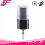 Pulvérisateur lisse de parfum de collet de Fs-01h3 18mm