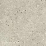 ريحيّة خزي حجارة قرميد ([60011ب])