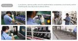 Engagierte Wechselstrom-Laufwerke für Höhenruder, Escalaor und Hebevorrichtung