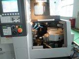 Benzinepomp In drie stadia van de Draaikolk van de Ventilator van het Kanaal van de Ventilator van de Lucht van de Vacuümpomp van de Pomp van de lucht 750W de Zij