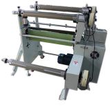 3 Layer Butyl Tape Laminating Machine