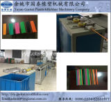 Macchina di plastica automatica di produzione della matita Sj-45