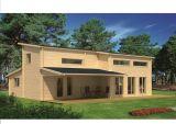 Prefabricated 집 콘테이너 집 빛 강철 구조물 집