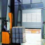 Commerciële Deuren van de Rol van het metaal de Automatische omhoog met Ce- Certificaat Hfm07