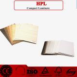 stratifié en bois des graines HPL de 1mm