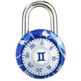 Codificare la serratura