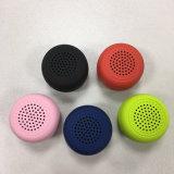 Mini altoparlante senza fili portatile funzionale di Bluetooth con il Slef-Temporizzatore