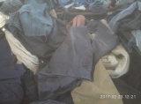 도매는 남 아프리카 작풍을%s 옷에 의하여 사용된 바지 대량 판매를 사용했다
