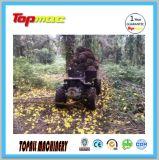 Груз малой светлой обязанности серии 4X4 Topall миниый наклоняя трактор Dumper аграрный