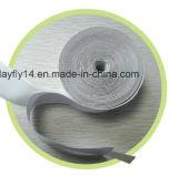 Playfly wasserdichte Membrane Sigel-Seite Butylband (F-BT1250)