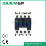 Contator da C.C. de Raixin Lp1-D1210