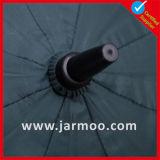 최신 판매 황색 리버스 우산