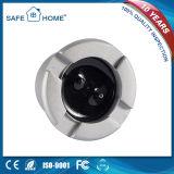Qualitäts-Wasser-Leck-Detektor (SFL-202)
