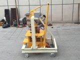 中国からのQt40-3cの移動可能なタイプブロック機械
