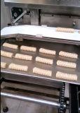 Kh 280のセリウムの公認の産業パン作り機械