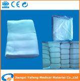競争価格の吸収性綿のガーゼ