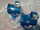 STC-Qualitäts-Drehstromgenerator 3 Phasen