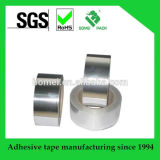 강한 접착성 짜개진 조각 알루미늄 테이프