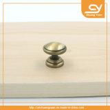 Perno del Governo del portello degli accessori del hardware della mobilia di tiro della maniglia del cassetto del metallo