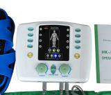 Bioelectrcal Impuls Infared Heizungs-Physiotherapie-Instrument