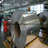 Лист алюминия размера Customze