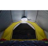 新しく再充電可能な磁気SMD LEDのキャンプのランタン(23-1Z8508)