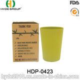 Umweltfreundliche FDA/SGS Bescheinigung-Bambusfaser-Cup (HDP-0423)