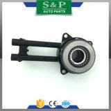 Cuscinetto idraulico 2s617A564ca della versione della frizione