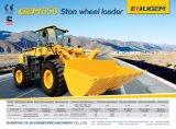 低価格の2017新型有名な車輪のローダーZl50