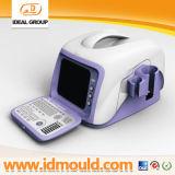 CNC/SLA/SLSのISO9001のプラスチック医学の部品のプロトタイピング