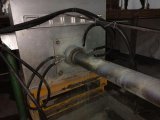 5000kg 금관 악기 지위 공작 기계 주물을%s Fxm-5000