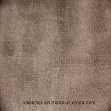 Tessuto domestico tinto 100% del sofà della tappezzeria del poliestere della tessile