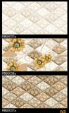 Azulejo 200X300m m de cerámica popular chino de la pared para el sitio del cuarto de baño y de la cocina