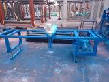 Investir le plus bas la machine de pavage concrète automatique de brique de bloc de la colle de modèle neuf de l'Afrique Qt4-15